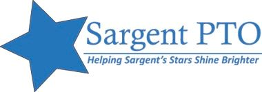 Sargent Elementary PTO